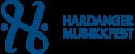 Hardanger Musikkfest (nb)